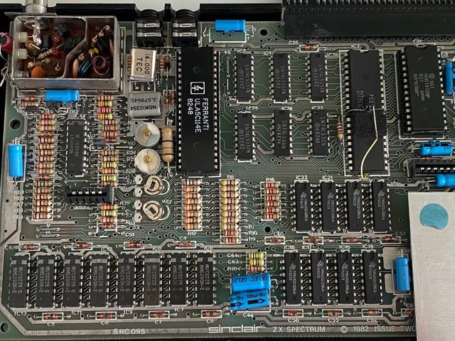 IMG-9603.jpg
