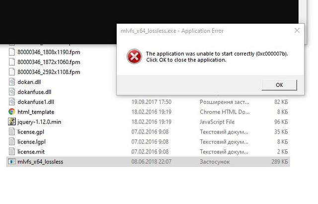 Screenshot-2021-01-10-132501