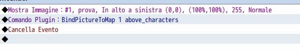 codice1.jpg