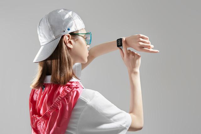 realme-Watch-2-Pro-Lifestyle-5
