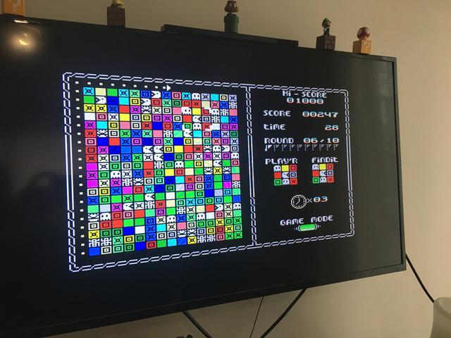 [WIP] - MSX - Where Is It ? - version TEST du 11.04.2021 7-BB10-C62-8-B23-4608-ADE7-48-C8-C6178-B38