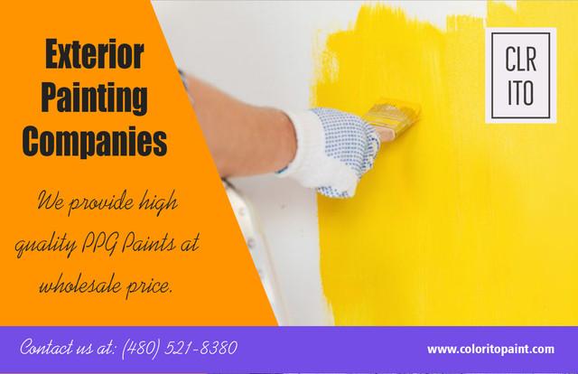 Exterior Painting Companies.jpg