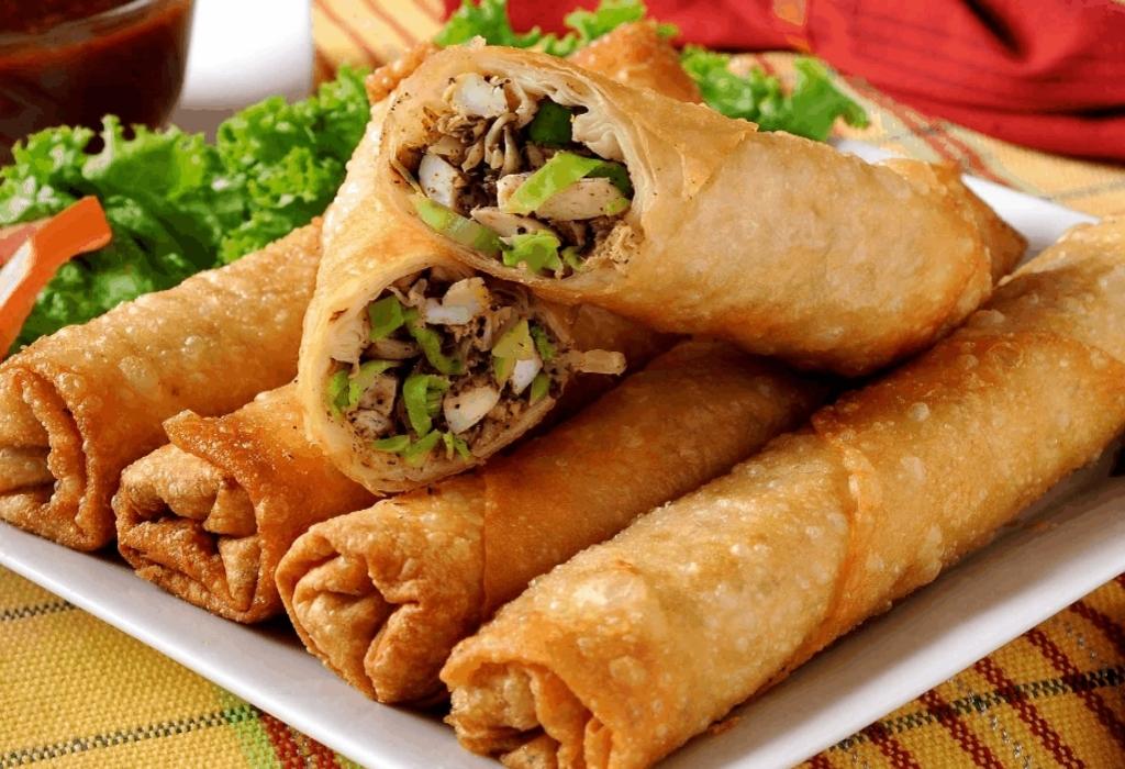 Gastro Bar Healthy Food Recipes