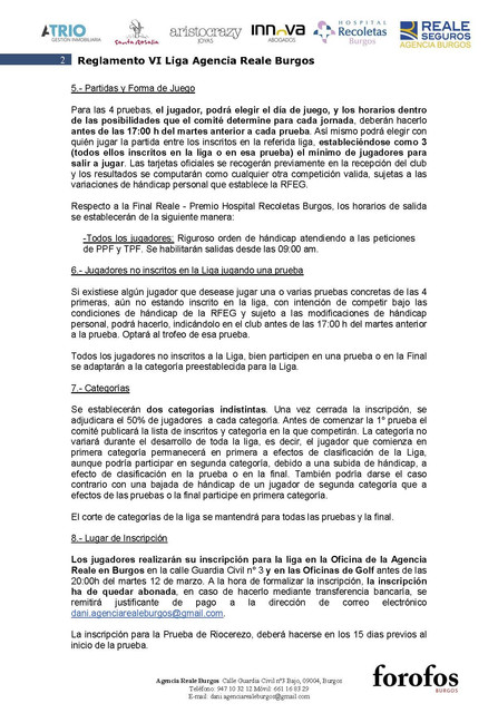 CONDICIONES-Y-REGLAMENTO-DE-JUEGO-2019-P-gina-2