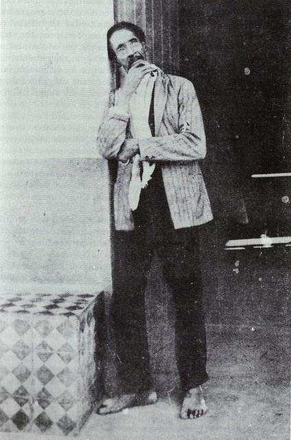 Nh-Jo-o-de-Camargo-Fonte-Ant-nio-Francisco-Gaspar-O-mist-rio-da-gua-Vermelha-1925