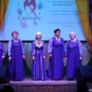 Tvori-Dobro-Koncert-Shilka-30-04-21-97