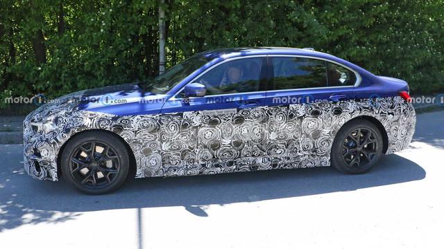 2022 - [BMW] Série 3 restylée  D9-B9353-A-FF04-4-C27-A1-D4-C157617-E0443