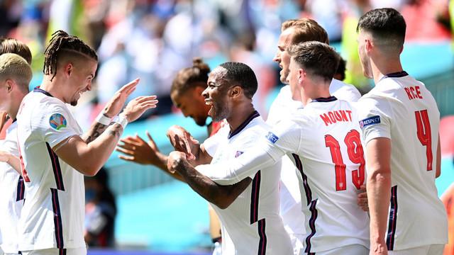 england-football-wembley-euro-2020-5414915