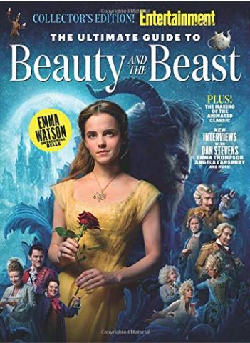 Les publications LIFE, TIME et Entertainment Weekly 43