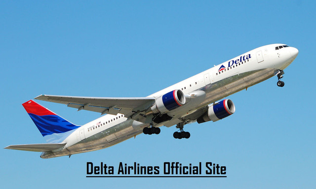 Delta-Airlines-Official-Site.jpg