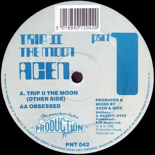 Download Acen - Trip II The Moon Part 1 mp3
