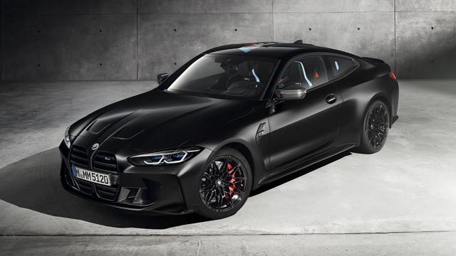2020 - [BMW] M3/M4 - Page 23 A5876-FD0-4117-4-D62-B78-C-2-E22-D4-F4-D97-D