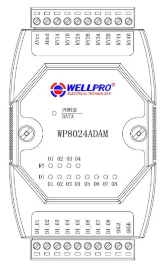 WP8024-ADAM-BB1
