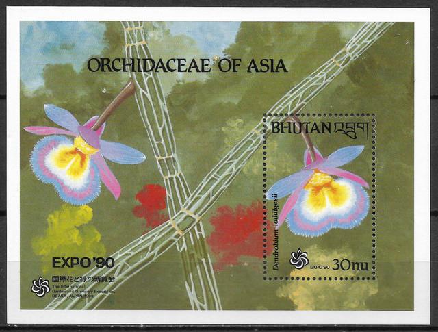 O-Bhutan-1278