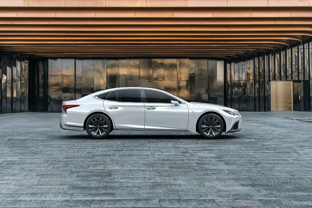 2016 - [Lexus] LS  - Page 4 6-A121496-2229-48-EB-A963-A1-A3-BDD3-EC2-A