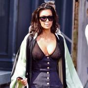 Kim-Kardashian-Nipples-visible-in-NYC
