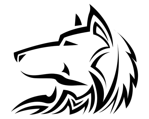 [Guide] Religionen Wolfsg-ttin