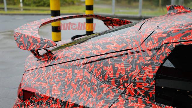 2021 - [Honda] Civic Hatchback  - Page 5 D64-D7210-1744-45-EC-936-B-93-DBBE0-DA884