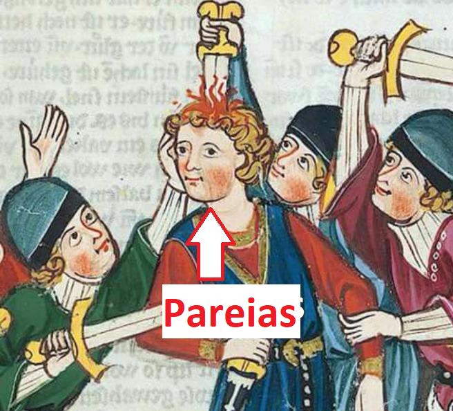 [Imagem: Pareias.png]