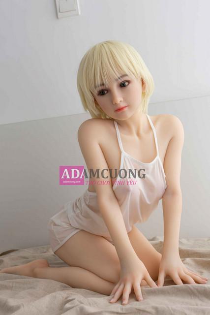 138cm-Jiusheng-JS-Doll-Head-no-1318-scaled