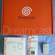 PC-DVD-Console-Accessoires