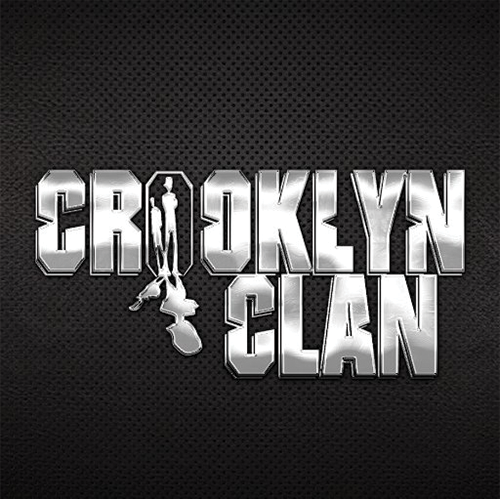 Crooklyn Clan - August Pack [2020]