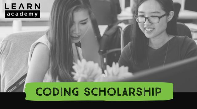 womens-coding-scholarship-1