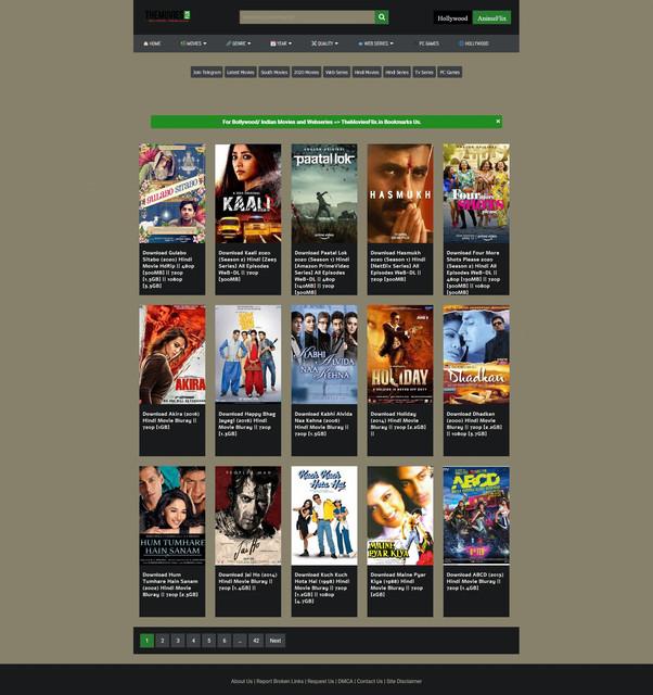 Screenshot-2020-06-24-The-Movies-Flix-Do