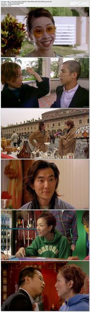 Marry-a-Rich-Man-2002-CHINESE-1080p-Blu-Ray-x264-AAC-Mkvking-com-mkv-thumbs-2021-07-27-19-23-17