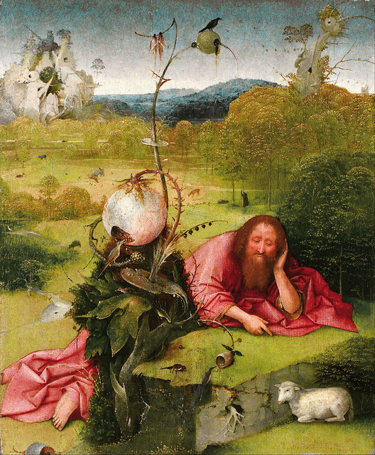 Hieronymus-Bosch-saint-john-the-babtist-in-the-wilderness.jpg