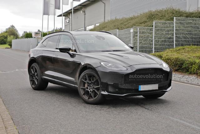 2019 - [Aston Martin] DBX - Page 10 82-B07-FCD-F185-4-F87-8442-C6-D8-BB6-F67-BA