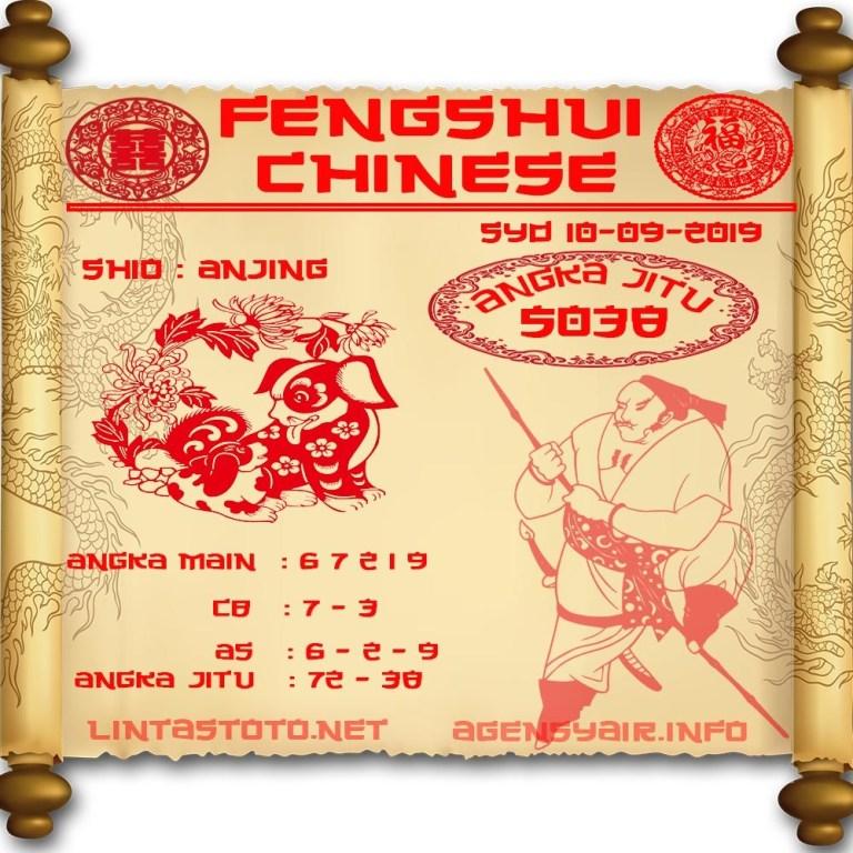 FENGSHUI-SYAIR-5