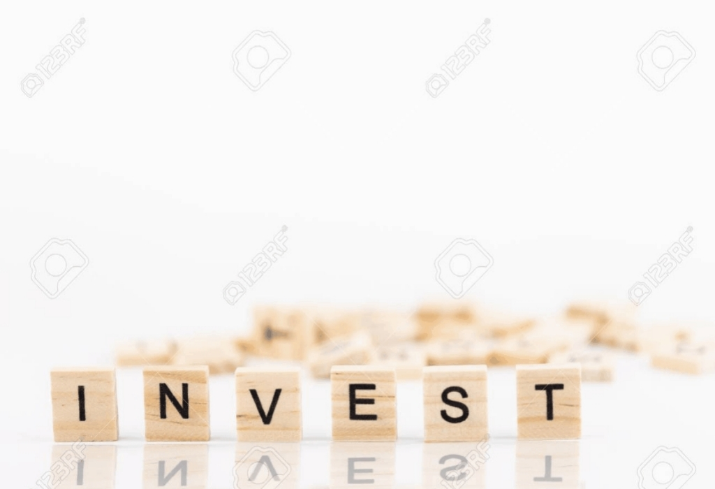 Lies You have Been Told About Business Investment Plan