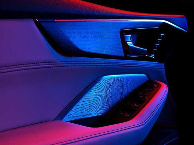 2020 - [Acura] MDX AAEBAC97-38-F3-45-D1-A58-C-59-F99923-EBE0