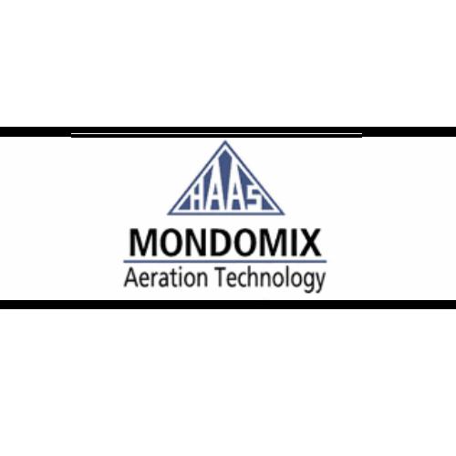Mondomix