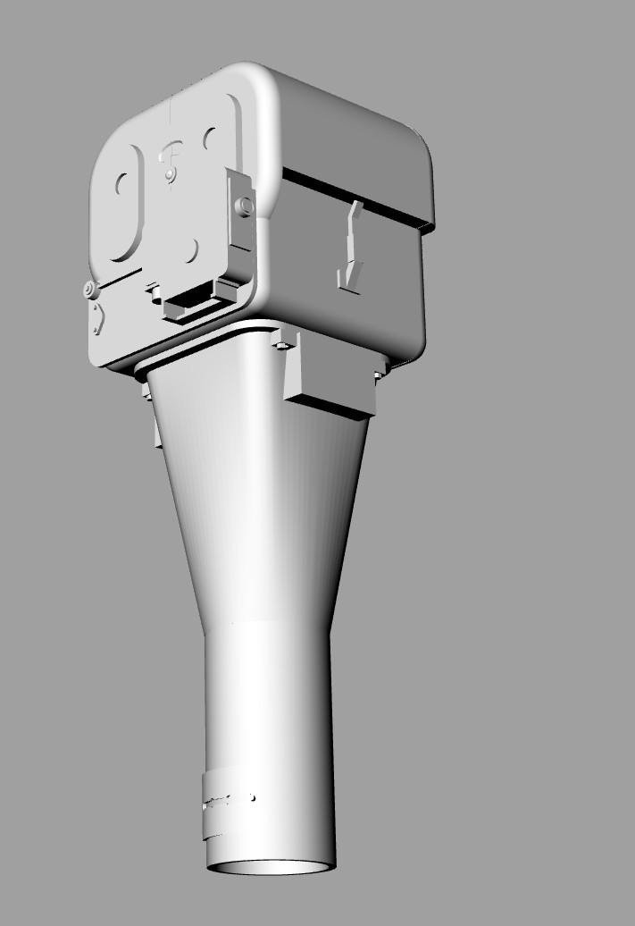 F52-3.jpg