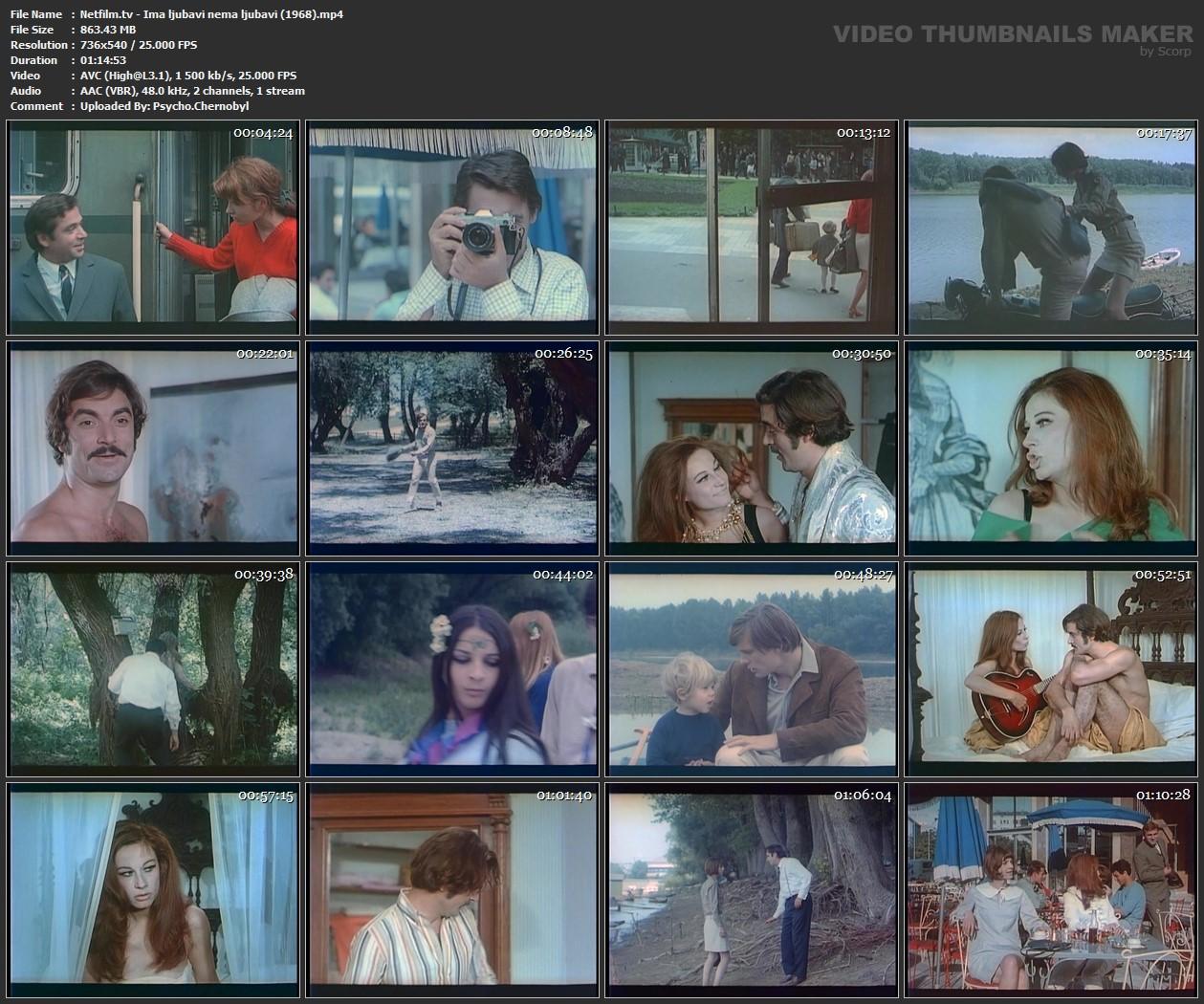 Netfilm-tv-Ima-ljubavi-nema-ljubavi-1968
