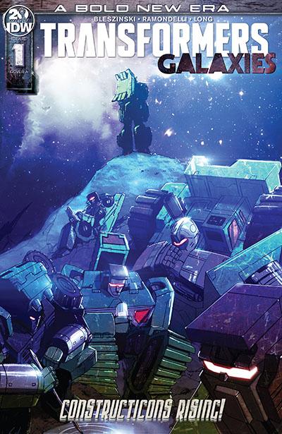 Transformers-Galaxies-001-000.jpg