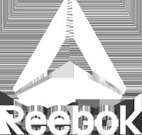 Reebok-white