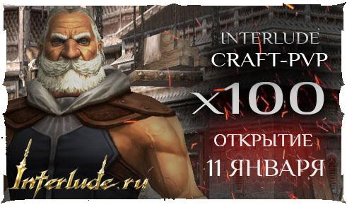 x101.jpg
