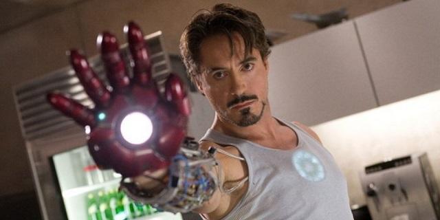 Iron-Man-445