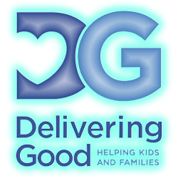 delivering-good-logo