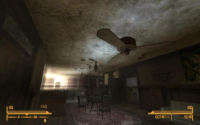 Fallout-NV-2019-05-27-14-26-07-98