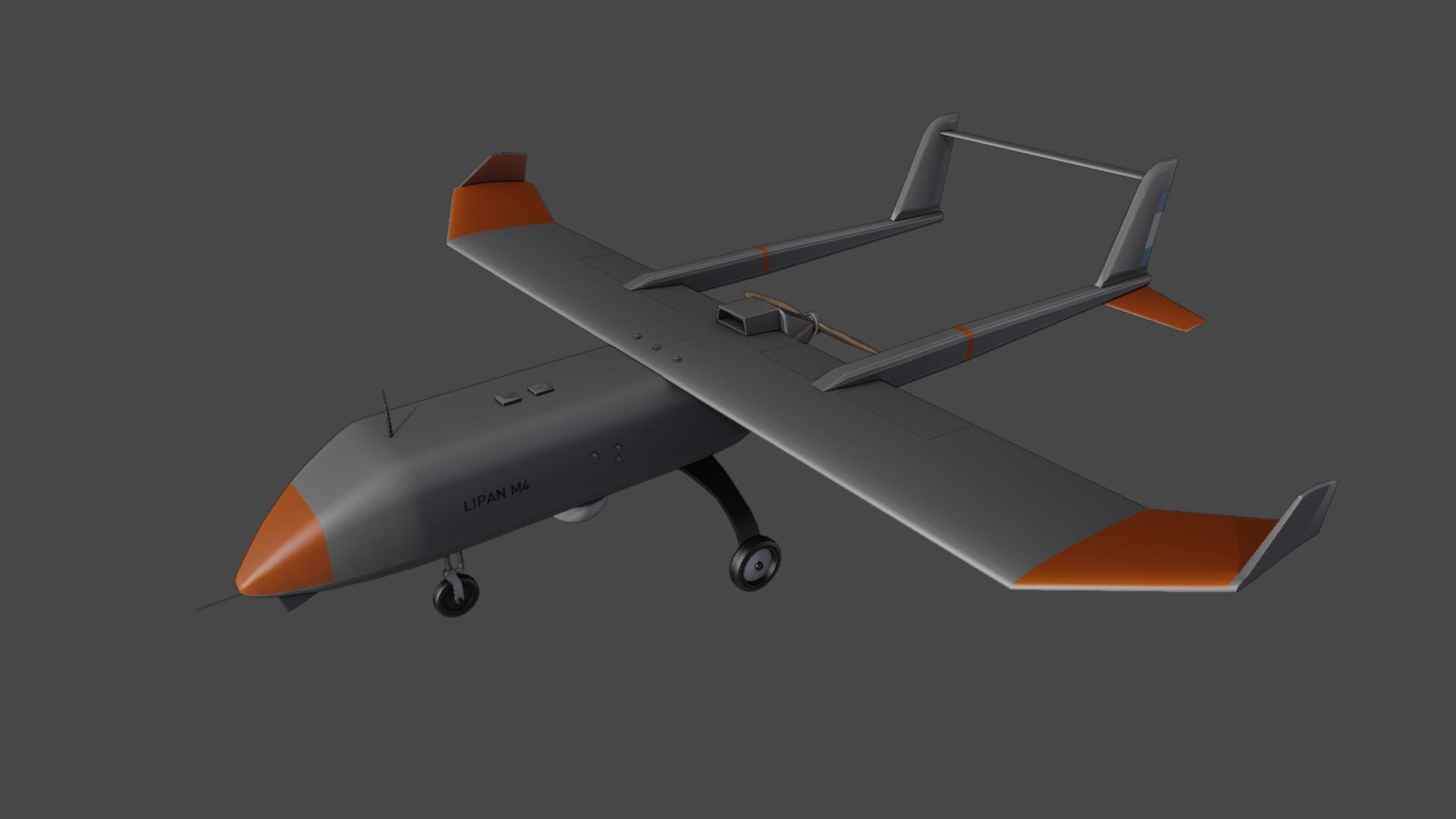 lipan-M4-angletop.png