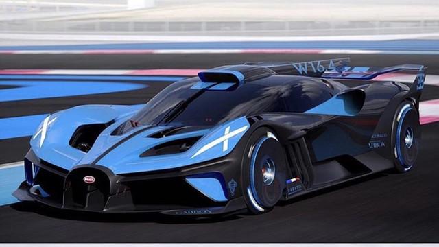 2020 - [Bugatti] Chiron Pur Sport - Page 3 3-F02-FBD4-533-C-4-FA6-A016-BFED6-CA4-D196
