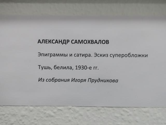 IMG-8644