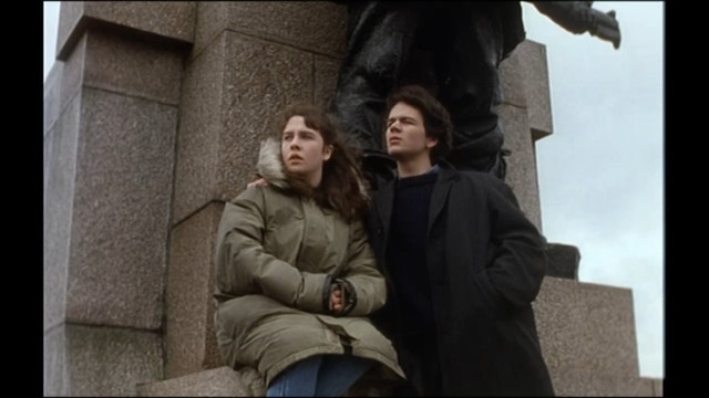 Blood-on-the-Dole-1994-Dvd-Rip-h-264-sshl-mp4-snapshot-01-28-24-2021-02-23-17-31-39