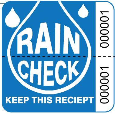 Rain-Check-Logo.png