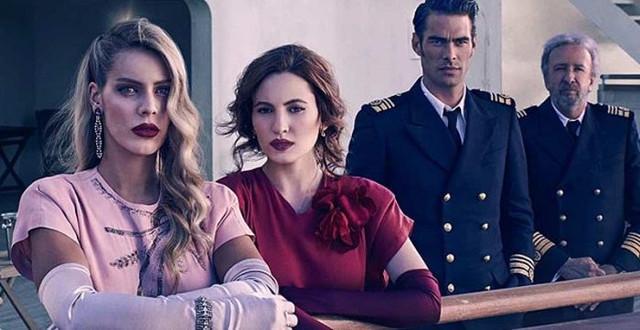 alto-mar-netflix-serie-espanhola-misterio-assassinato-navio-700x361