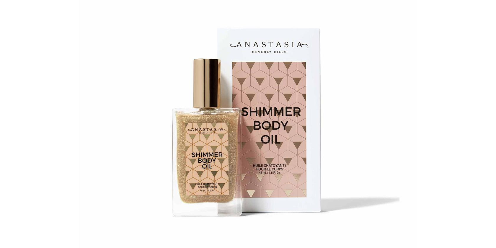shimmer-body-oil
